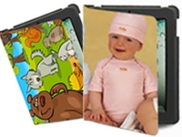 Folio Cases for iPad 2