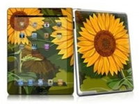 Gel Skins for Ipad 2