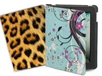 Folio Cases for iPad 3