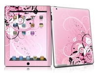 Gel Skins for Ipad 3
