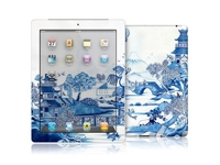 Skins for Ipad 3