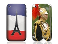 Skins for IPhone 3G