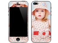 Skins for Iphone 5