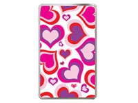 Case for Kindle Fire