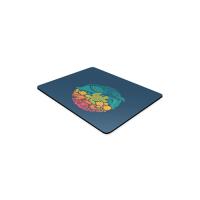 Mousepads
