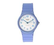 Plastic Watches