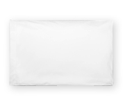 Rectangle Pillow Cases