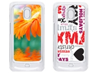 Cases for Samsung Galaxy Nexus