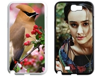 Cases for Samsung Galaxy Note 2 N7100
