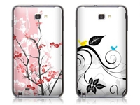 Cases for Samsung Galaxy Note