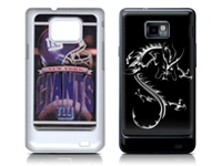 Cases for Samsung Galaxy S2