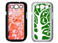 Cases for Samsung Galaxy S3