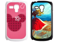 Cases for Samsung Galaxy S3 Mini