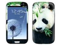 Skins for Samsung Galaxy S3
