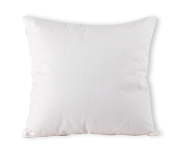 Square Pillow Cases