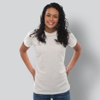 Tultex Short T-shirts