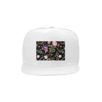 Unisex Snapback Hat