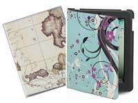Folio Cases for iPad 1