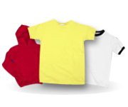 Youth Clothing