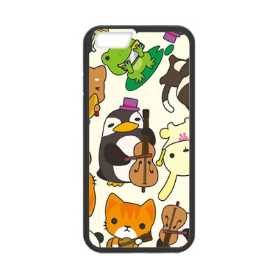 For iPhone 6,6s
