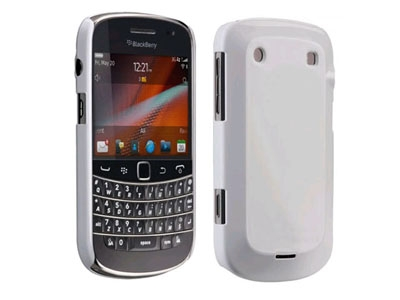 For BlackBerry