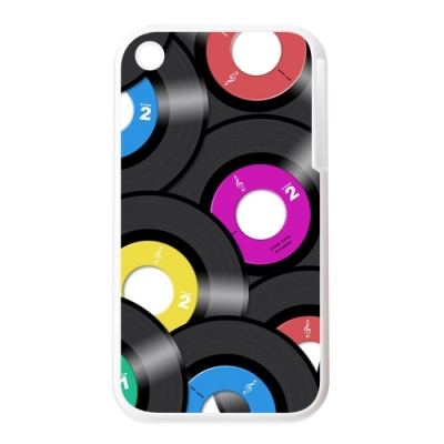For IPhone 3