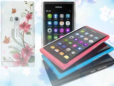 For Nokia