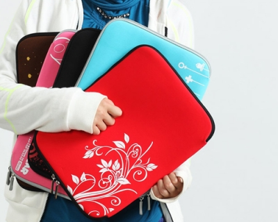 Sleeve for Laptop