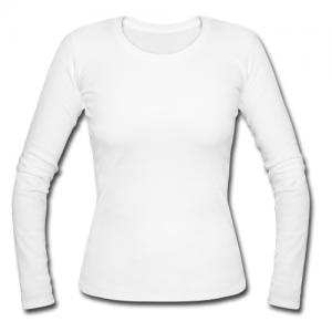 Shop Online at vanduload.tk for the Latest Womens Long Sleeve Shirts, Tunics, Blouses, Halter Tops & More Womens Tops. FREE SHIPPING AVAILABLE! White () Yellow (72) Price Long Sleeve Tops. Narrow by Size Range. Regular. Plus Sizes. Petites. Juniors. Maternity.