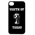 Custom Case for iPhone 4,4S