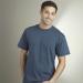 Men's Custom Gildan T-shirt Model T06