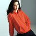 Gildan Hoodie Sweatshirt (NEW) Model H03
