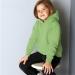 Gildan hoodie sweatshirt Youth(NEW) Model H04