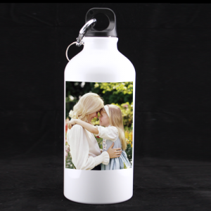 Custom Sports Bottle Custom Sports Mug Sports Mug Drop