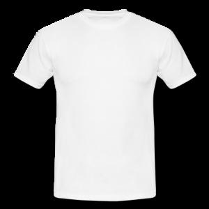 Men's big tall  t-shirt  Model T12
