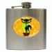 Custom Hip Flask (6 oz)