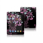 Skin for Custom IPad 3