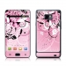 Skin for Samsung Galaxy S2 I9100