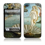 Custom Gel Skin for IPhone 4,4S