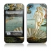 Custom Gel Skin for IPhone 4,4S
