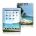 Custom Gel Skins for Ipad 2