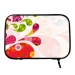 Sleeve for Barnes & Noble Nook Color,Nook Tablet
