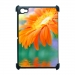 Case for Samsung P6800 Galaxy Tab 7.7