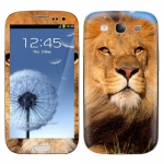 Skins for Samsung Galaxy S3 I9300