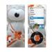Gen Skins for iPod nano 5th