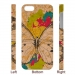 3D iPhone 5 Case