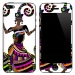 Custom Skins for IPhone 5