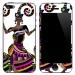 Custom Skins for IPhone 5