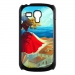 Custom Cases for Samsung Galaxy S3 Mini