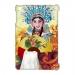 Custom iPad Mini 3D Cases